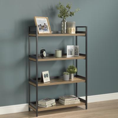 Customer Focus - Home Furniture