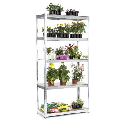 Organise Your Shed This Spring