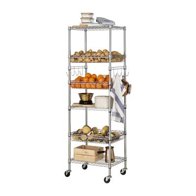 Catering Storage Solutions