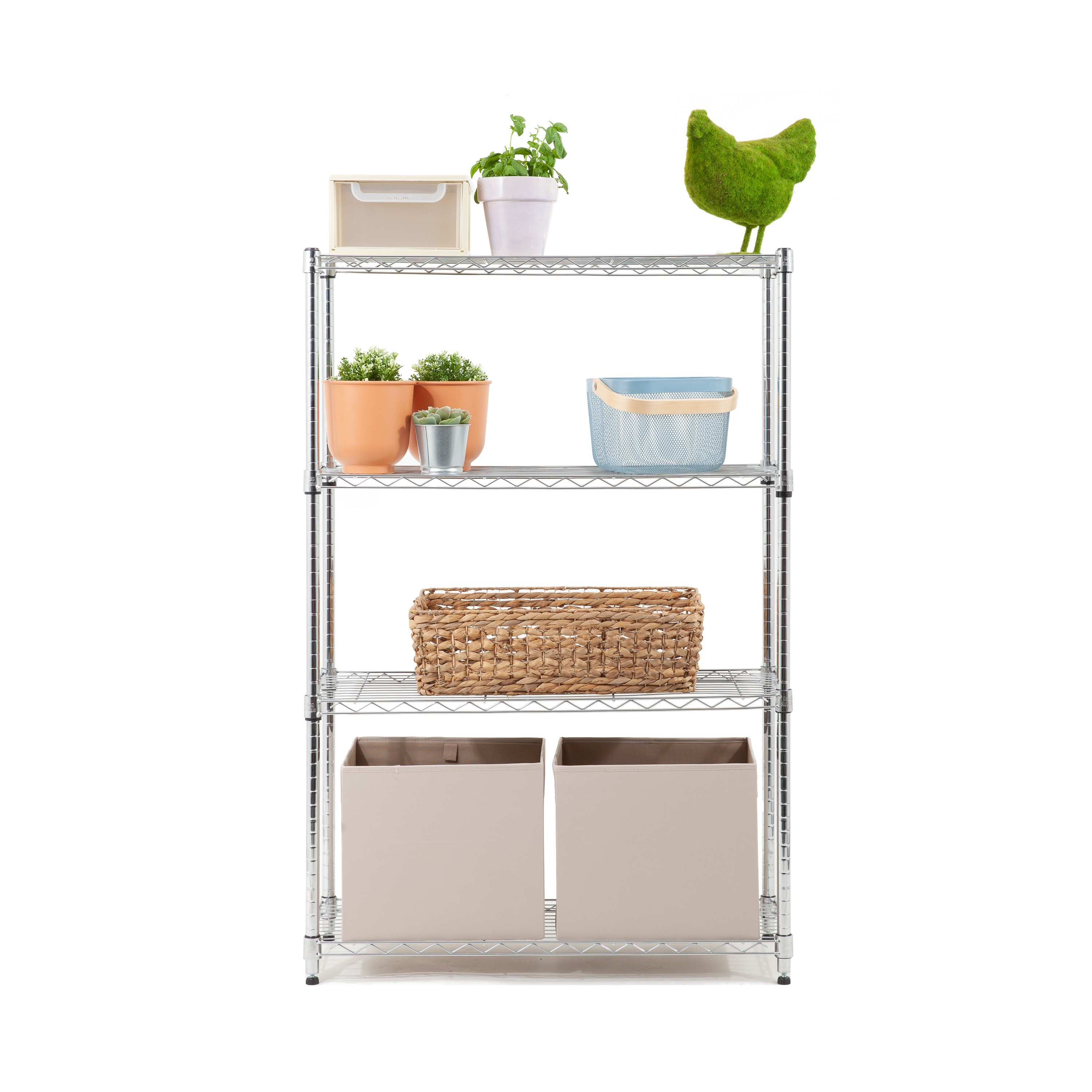 Best Home Storage Solutions